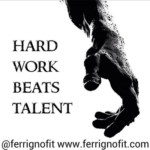 How hard are you working? #ferrigno #eatclean #inspiration #instagood #hulk #strong #dedication #fitness #crossfit #igers #instafam #gym #gymrat #love #me #diet #nutrition #bodybuilding #beastmode #motivation #physique #PumpingIron #gymgrind #crossfit #lo