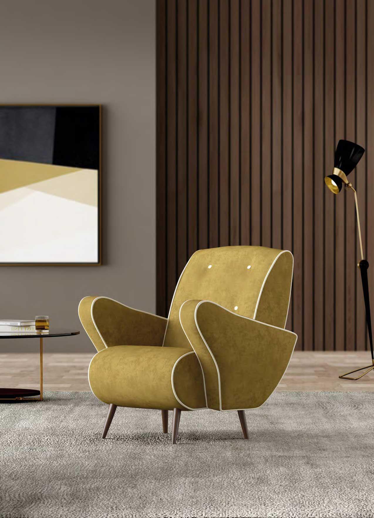 Innenarchitektur von schlafzimmermöbeln pin von ute buntrockgrabosch auf mobiliarfurniture  pinterest