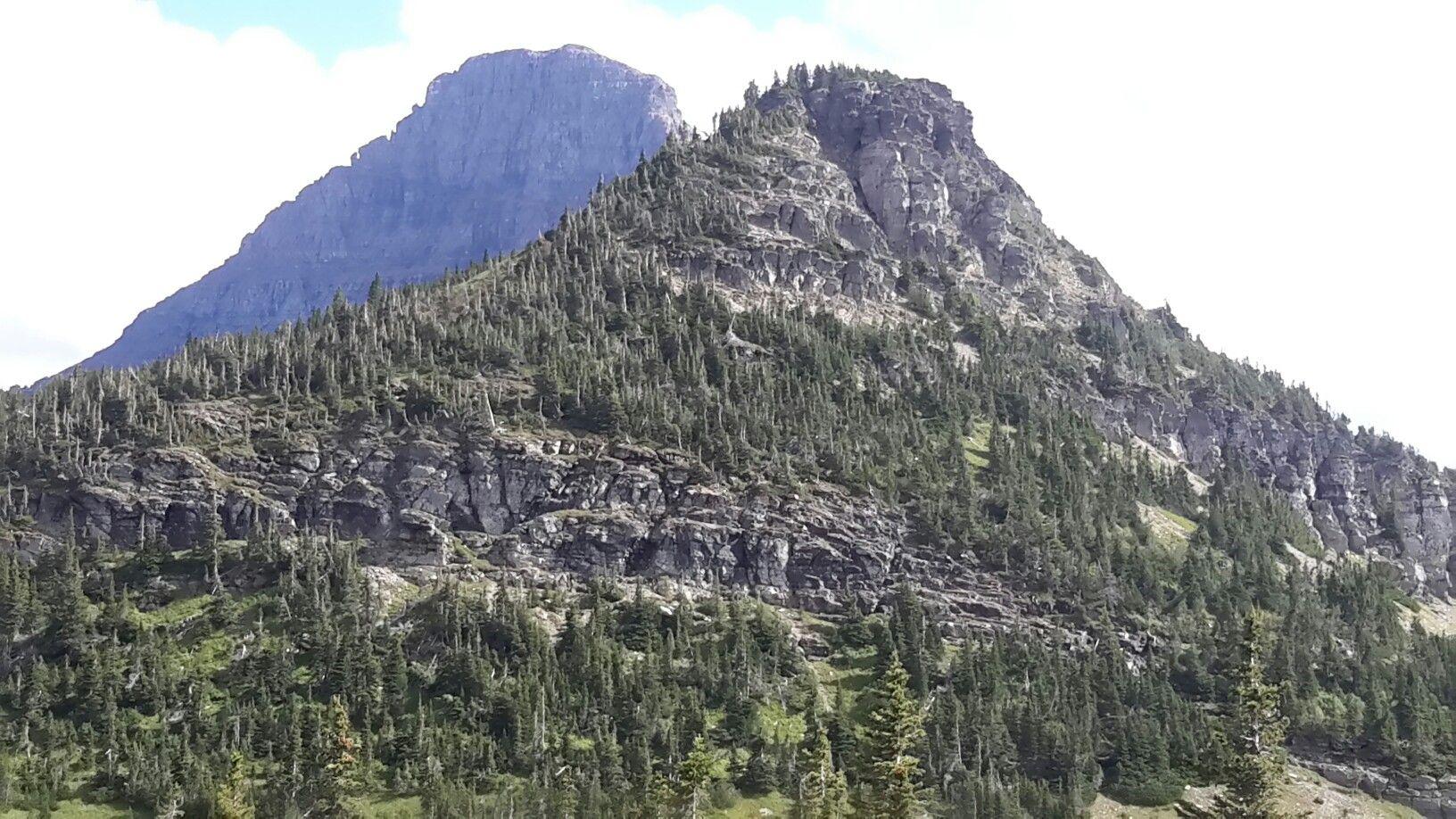Pin by Douglas Wilke on Montana. Natural landmarks, City