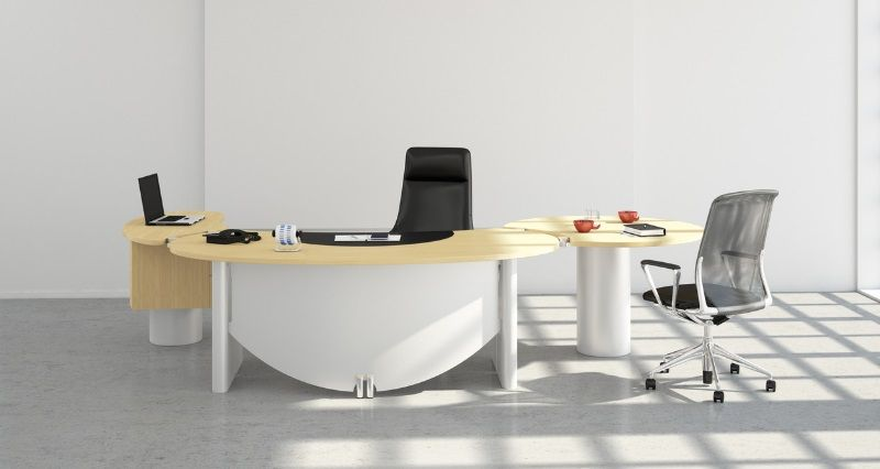 Office Workstations Melbourne Furniture Pinterest Products