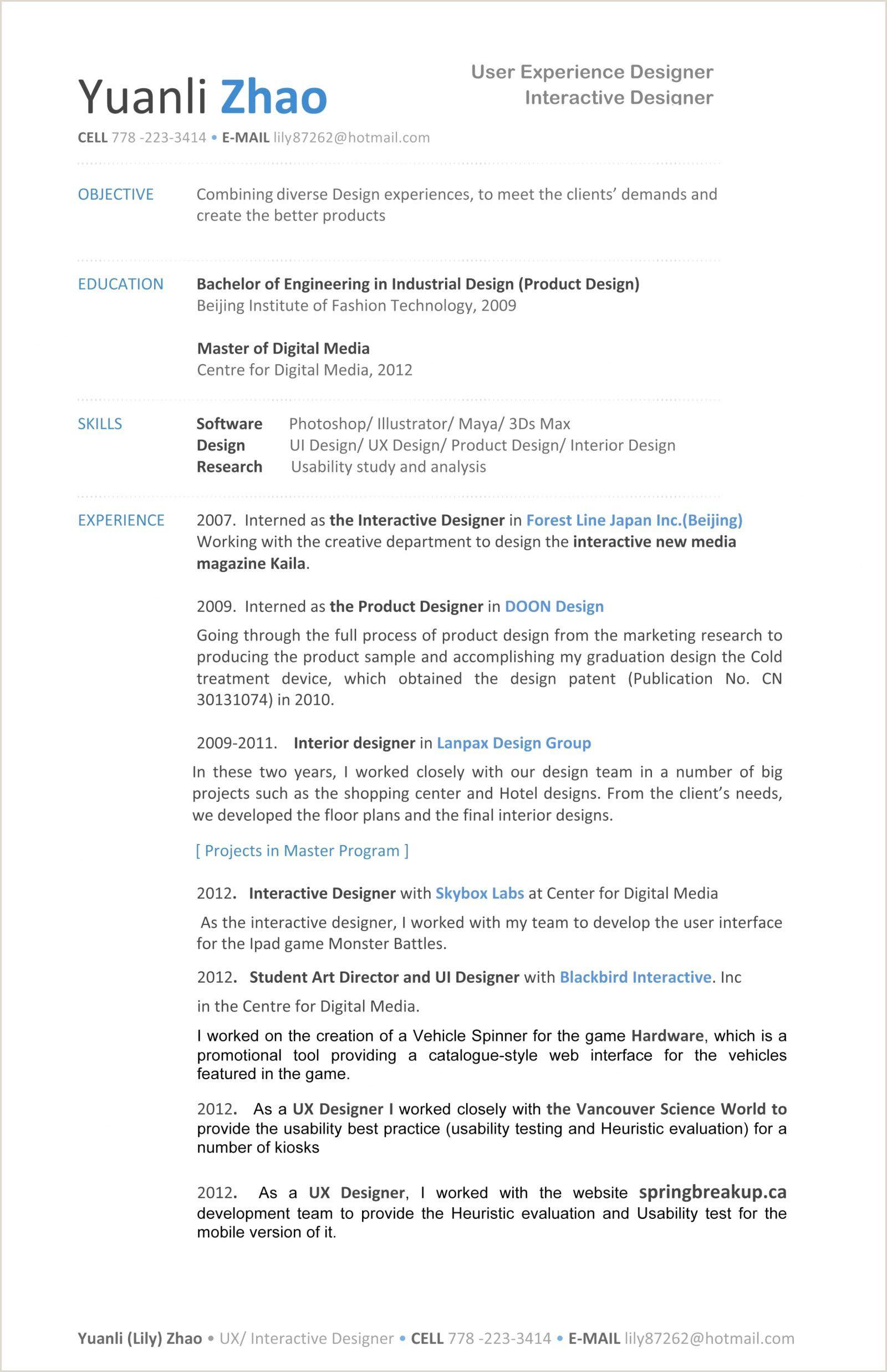 Ux Designer Cover Letter Sample In 2020 Cover Letter Sample Resume Cover Letter Examples Letter Sample