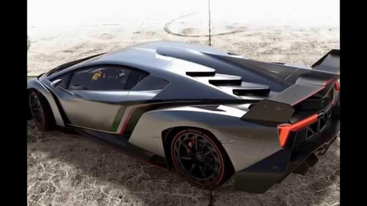 lamborghini veneno top speed   smart cars price   Pinterest   Car ...