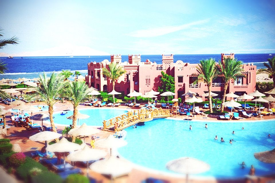 Top 20 Hotels You Should Think About When Your Next Holiday To Sharm El Sheikh Egypt Warm Destination Sharm El Sheikh Holidays In Egypt Sharm El Sheikh Egypt