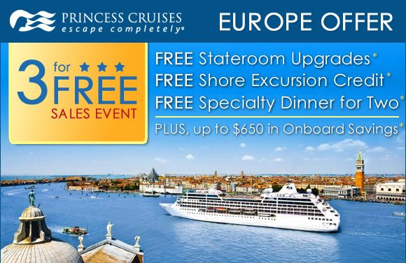Cruise Deals From The Cruise Web Cruise Deals Cruise Europe Cruise