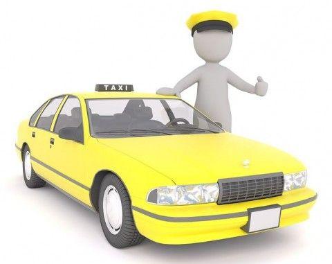 Consejos Para Taxis La Relaci 243 N Entre La Publicidad Y Las