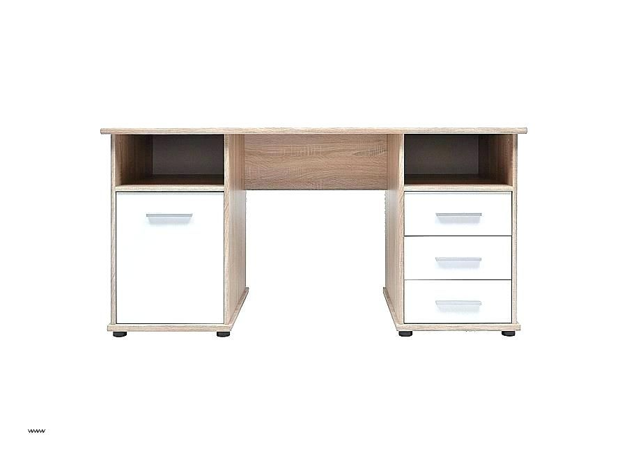 Bureau fly fly bureau blanc lackovic table in 2019 pinterest