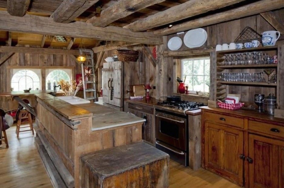 Awesome Barns With Lofts Apartments Ideas - Amazing Design Ideas ...