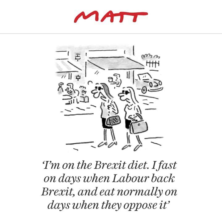 Matt Cartoon July   Political Cartoons    Cartoon