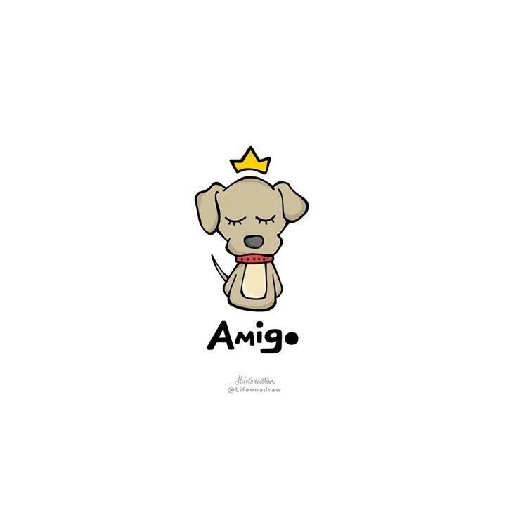 Pin De Renata Pedroso Em Coisas Fofas Frases Animais Cuidados