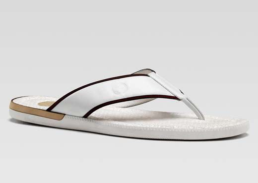 aa42c7609254 Pin by Daniel Clodfelter on Shoes