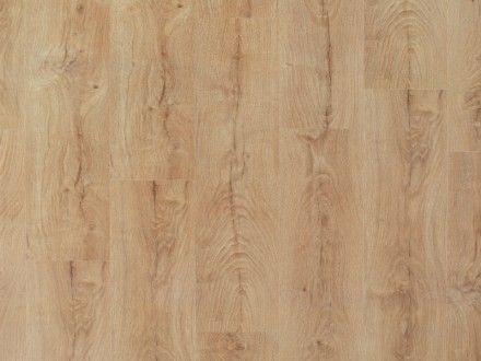 Water Resistant Laminate Floor Berry Alloc Marickvilleeasy