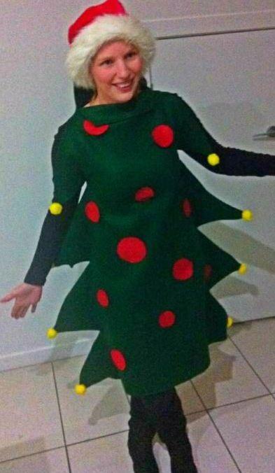 diy christmas costume diy christmas tree costume 126 best diy