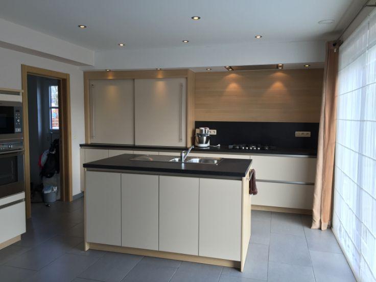 Huis te koop 3 slaapkamer(s) - bewoonbare opp.: 175 m2 | Immoweb ref:5516572