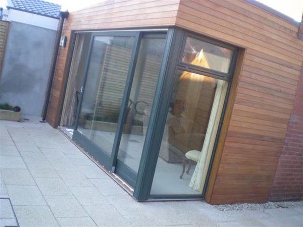 carlson.ie - Sliding Doors & carlson.ie - Sliding Doors | Patio Doors | Pinterest | Sliding ...