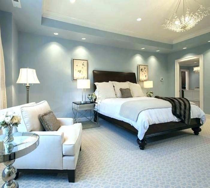Decorating Bedroom Ideas Pinterest Blue Master Bedroom Master Bedroom Window Treatments Light Blue Bedroom