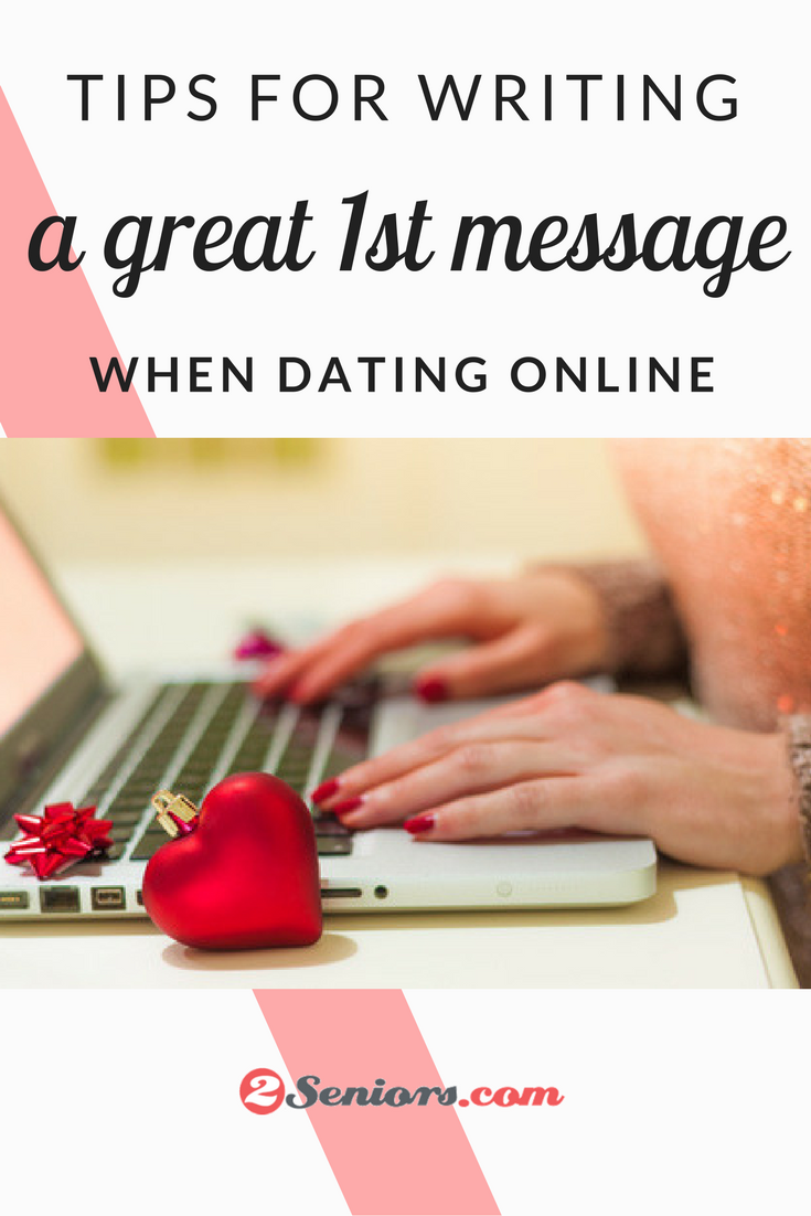 How much to text when first dating