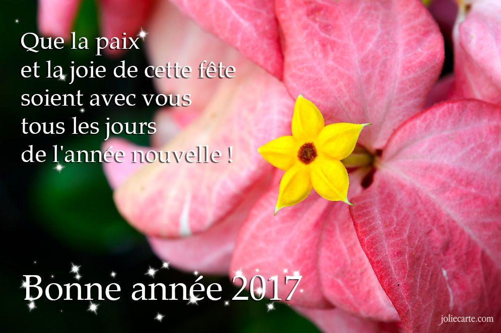 Pin by adid soul on bonjour | Carte virtuelle, Souhaiter la