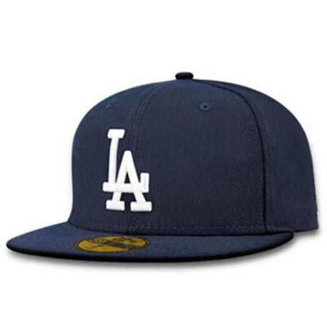 5ce184c6ce7 LA Baseball Hats Men – Jonny Shops