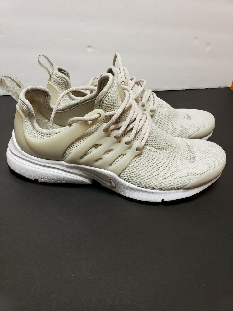 release date: b1186 bc337 Womens Nike Air Presto Running shoes size 7 - Nike Airs ...