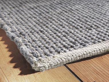 wollteppich kanabo remember pinterest teppich gr n. Black Bedroom Furniture Sets. Home Design Ideas
