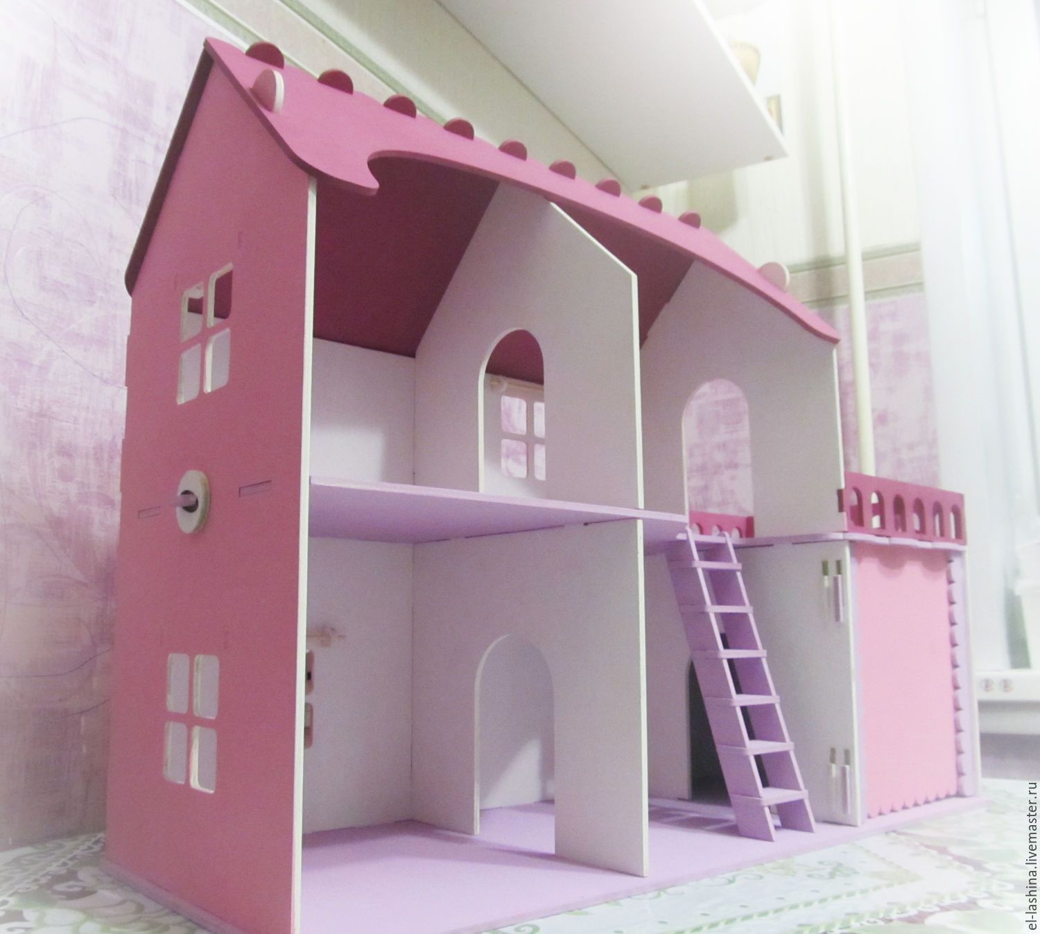 Doll Houses Dollhouses  , , , ,