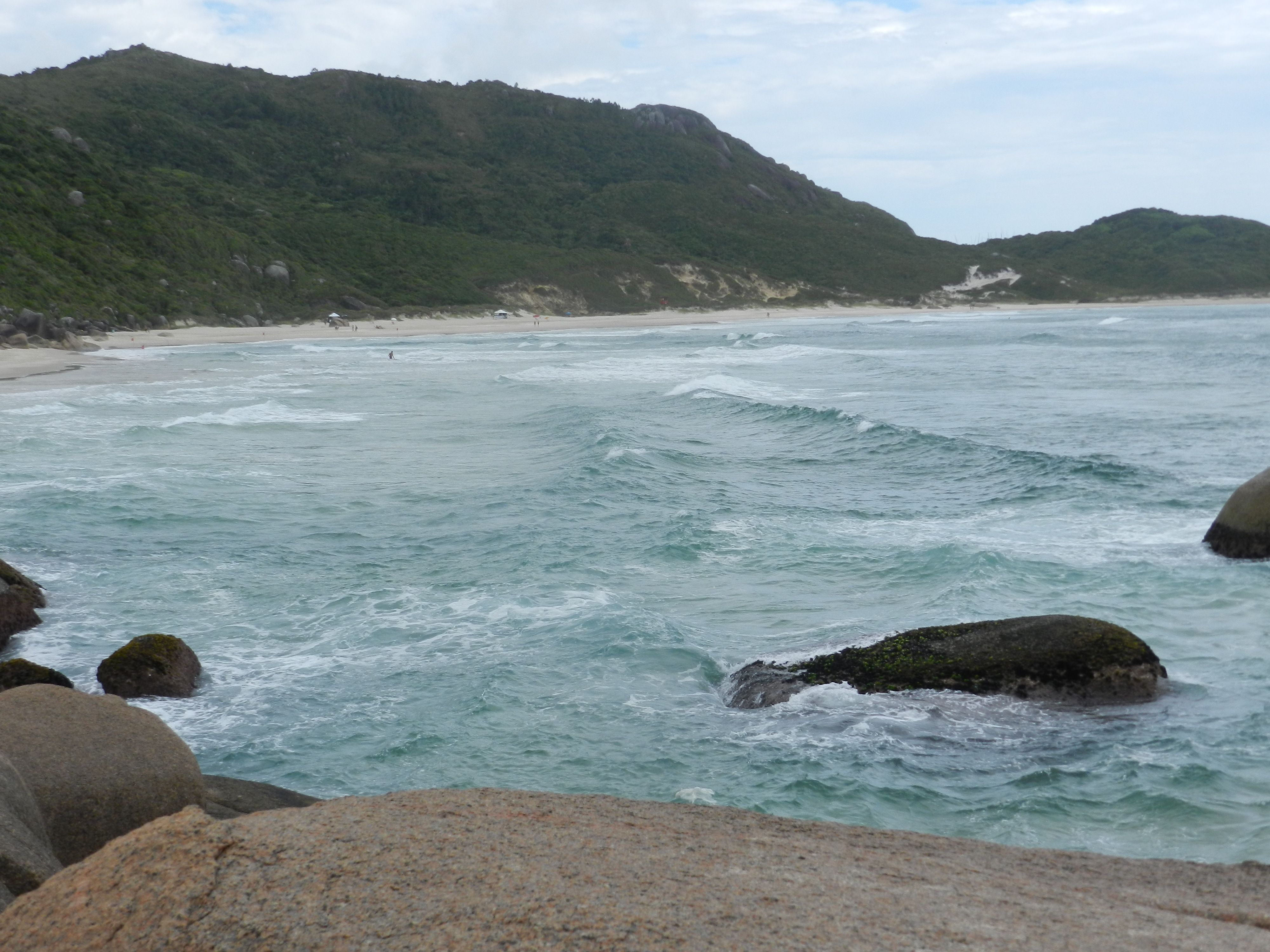 Florianópolis