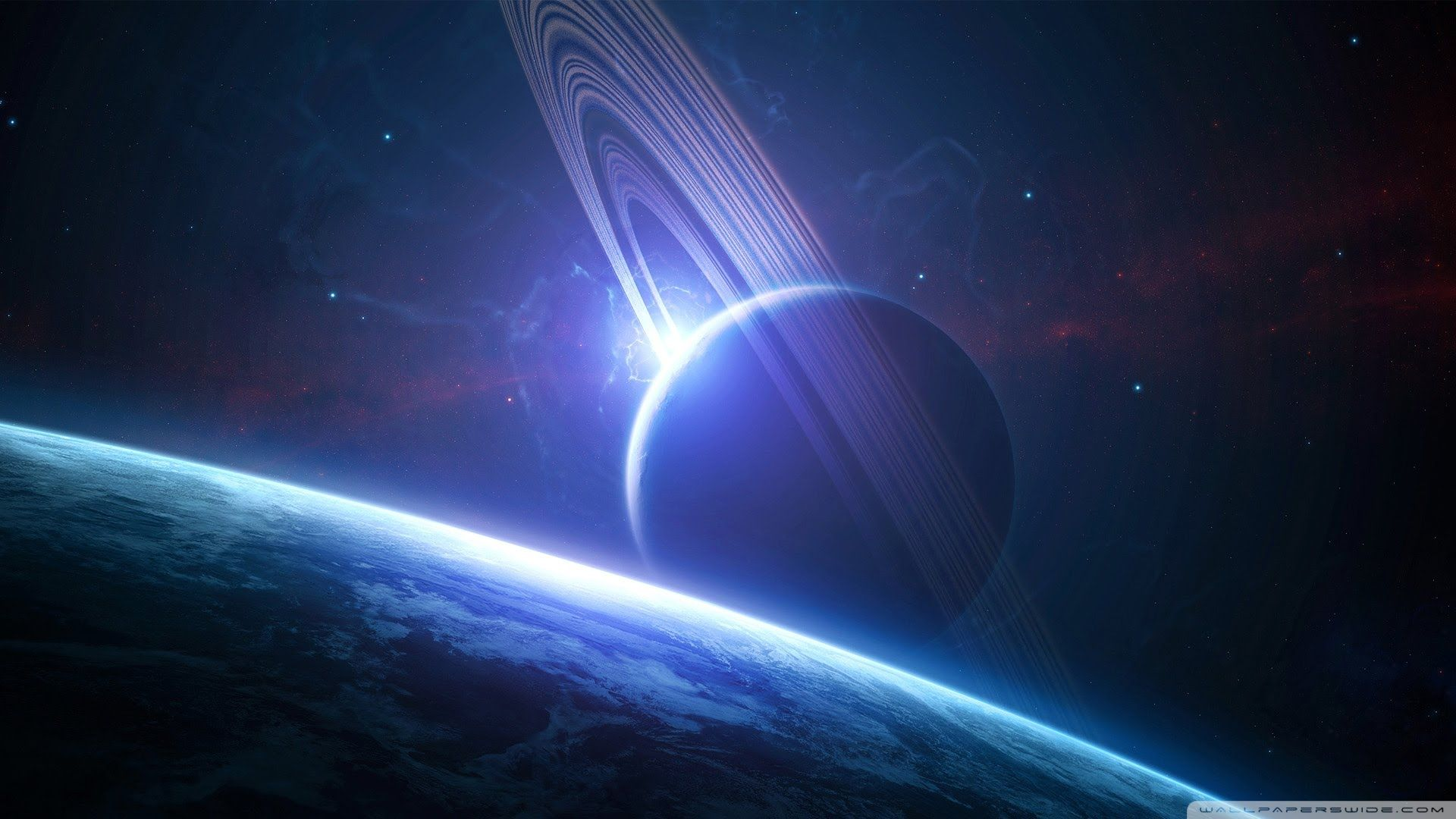 The Force Of Gravity What Is Gravity Full Documentary Hd Wallpaper Space Planets Wallpaper Planets