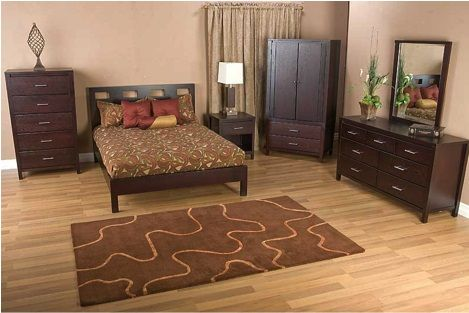 http://www.ireado.com/elegant-and-exclusive-mor-furniture-portland ...