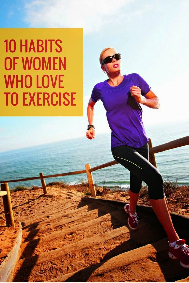 what to get someone who loves fitness