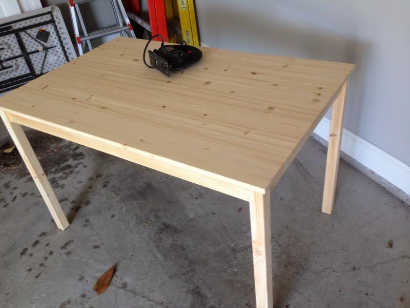 Ikea Wohnzimmertisch ~ Housesisters hack diy ikea kinderzimmer hack aus dem ikea lack