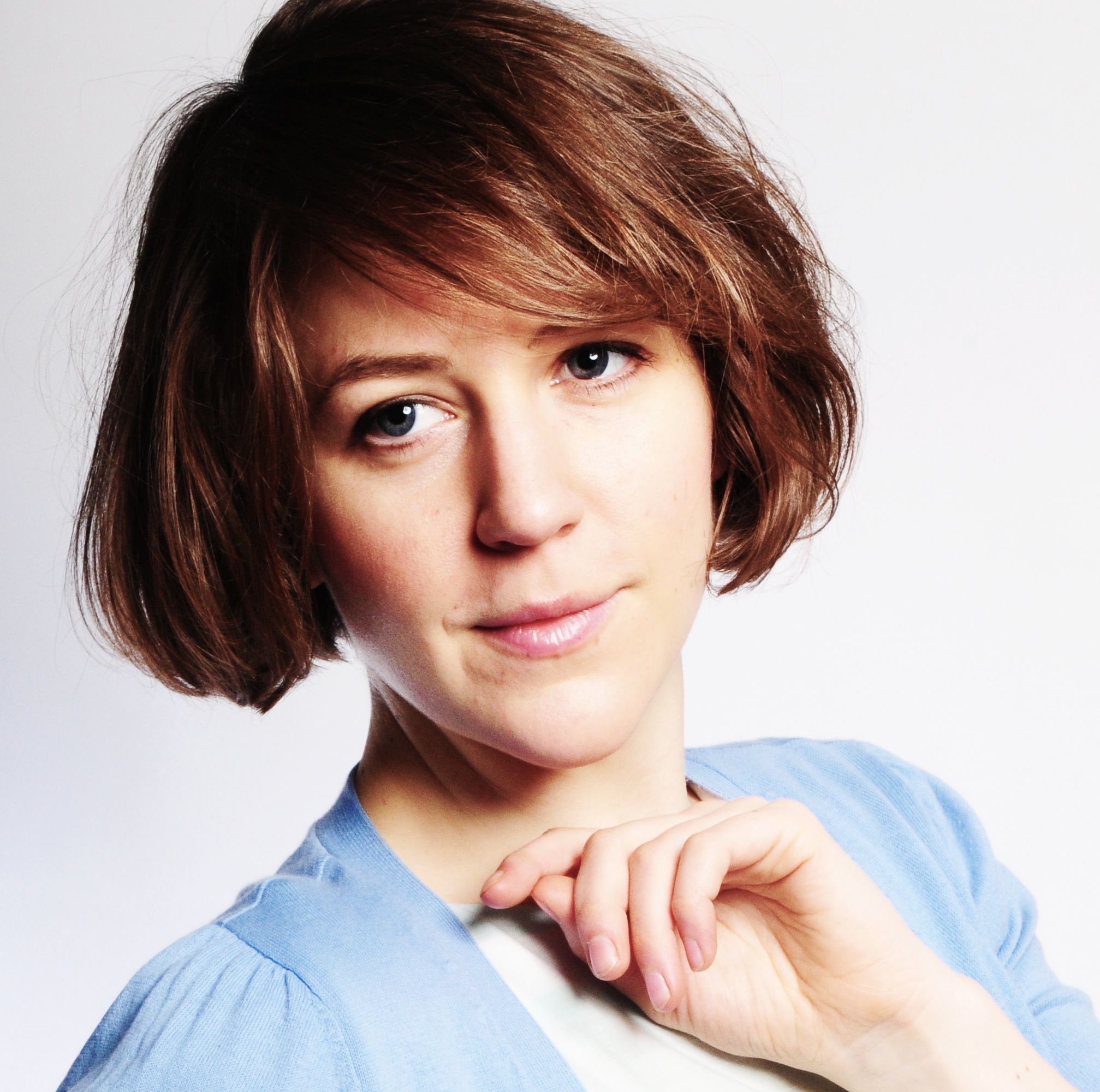 gemma whelan nudographygemma whelan singing, gemma whelan height, gemma whelan instagram, gemma whelan gif, gemma whelan, gemma whelan twitter, gemma whelan season 5, gemma whelan actress, gemma whelan game of thrones, gemma whelan imdb, gemma whelan nudography, gemma whelan stand up, gemma whelan karen matthews, gemma whelan facebook, gemma whelan comedy, gemma whelan boyfriend, gemma whelan gay, gemma whelan agent