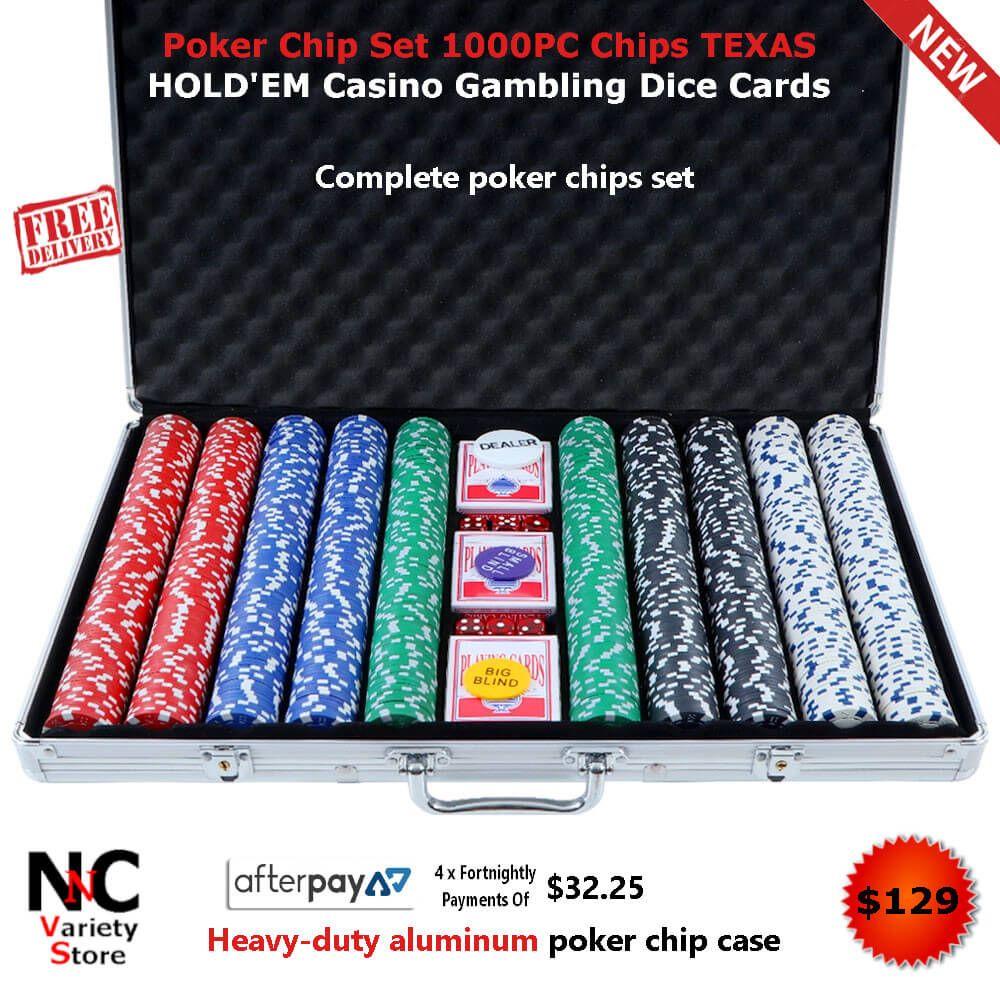 games gambling bristle 3 card