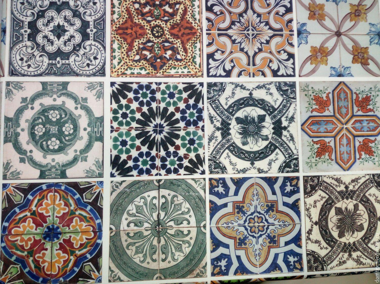 Купить ткань для гладильного стола купить ткани оптом тюмень