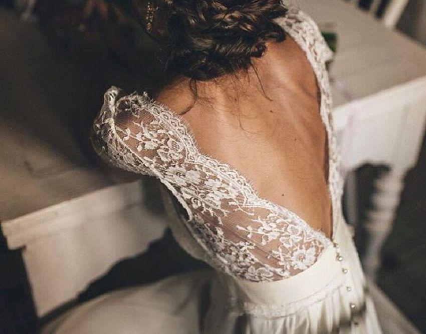 Apunta: Cosas que querrás tener contigo el día de tu boda