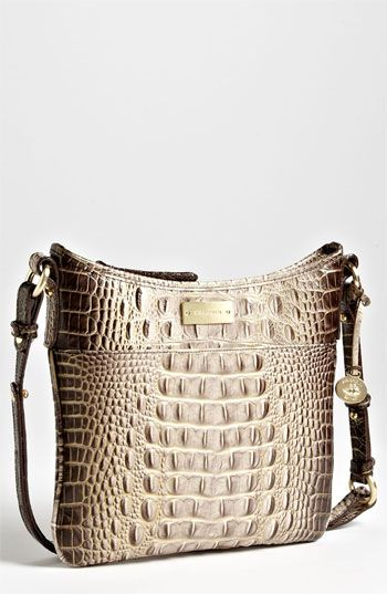 Brahmin Jody Crossbody Bag In Regal Love It Mom Promised To Add Another My Growing Collection Next Month And I Think S Time For A