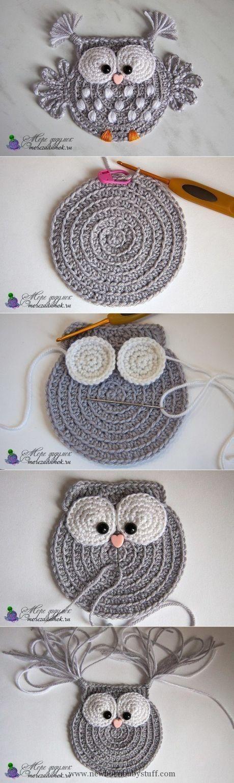 Photo of Baby Knitting Patterns 5 ungelesene Chats #knitting #crochet #bordado #amigurumi…