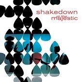 Shakedown At The Majestic https://records1001.wordpress.com/