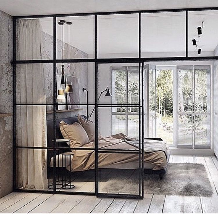 crittall 3 renovate pinterest