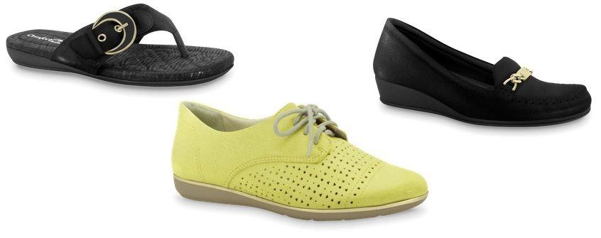 74fd4450d ... ortopédicos femininos de Sapatos de Arrasar.  comfortflex_sapatos_ortopédicos_jovem_sapatos-para-joanetes