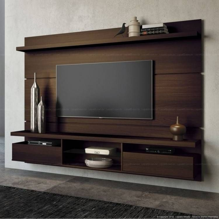Bedroom Ideas Tv Stands Modern Tv Wall Units Modern Tv Units Living Room Units