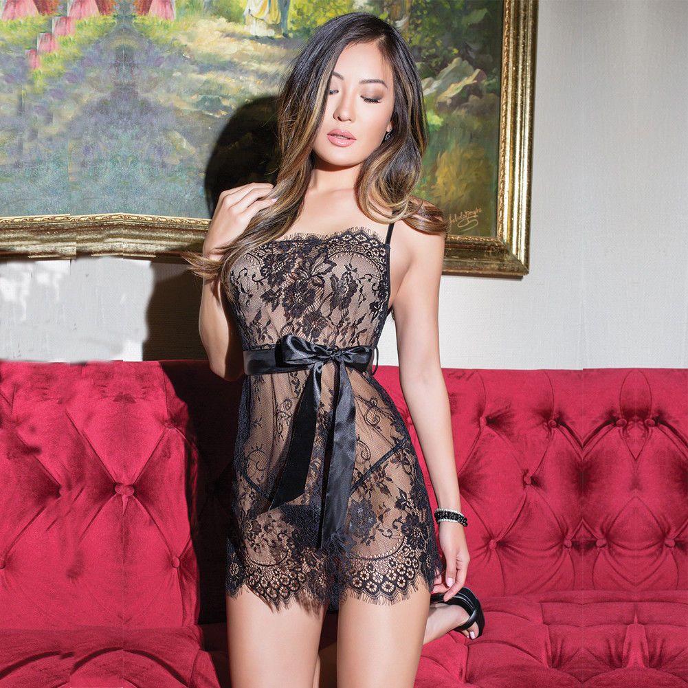 Красивое женское белье комбинации массажер minipro м10