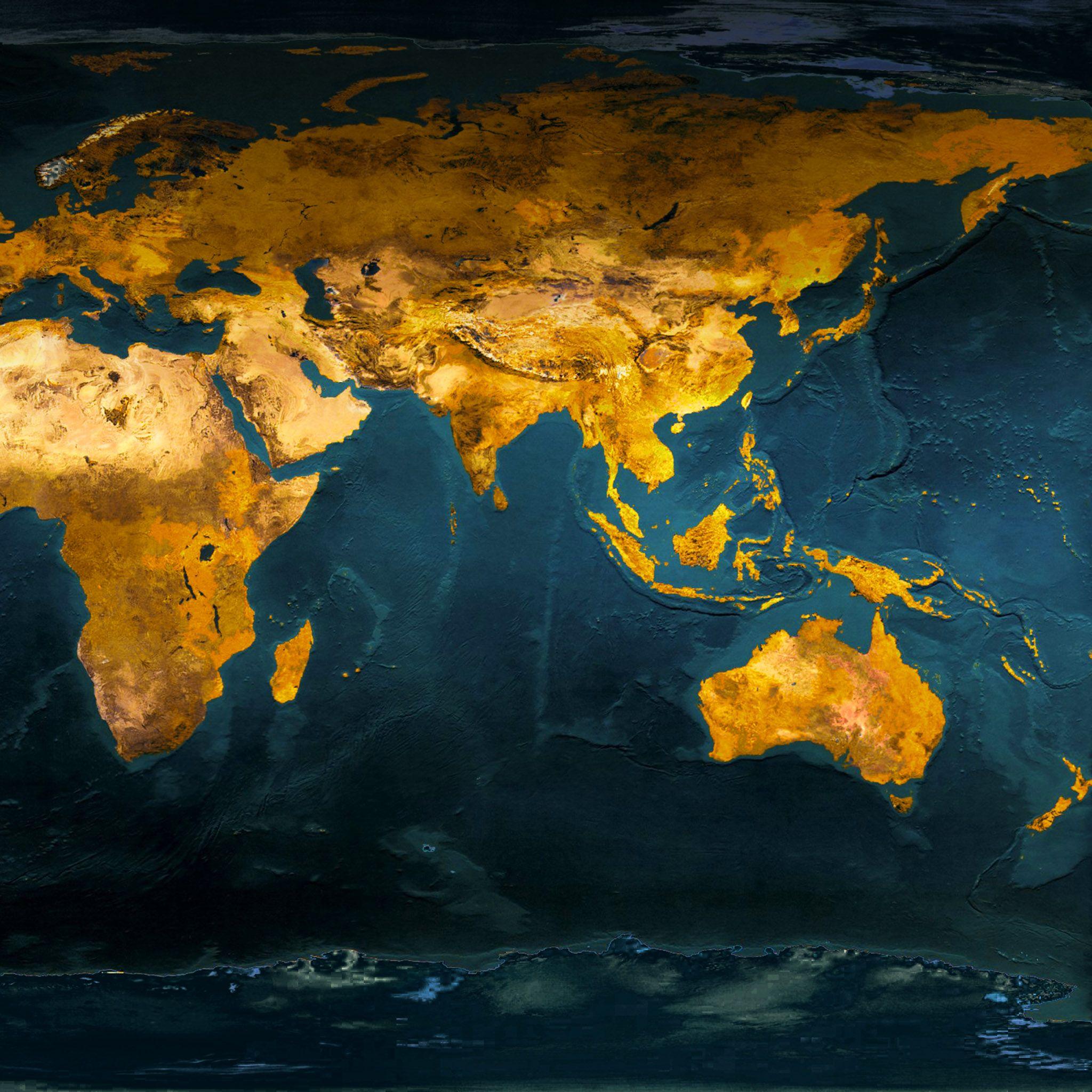 Wallpapers retina ipad air buscar con google victoriamo world map ipad air wallpaper gumiabroncs Images