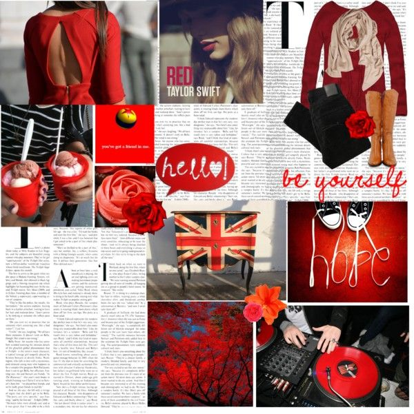 """""""oh my, what a marvelous tune, it was the best night never could forget how we moved. & the whole place, was dressed to the nines, and we were dancin', dancin' - like we're made of starlight, starlight. . .♥"""" by underwaterprincess-xo ❤ liked on Polyvore"""