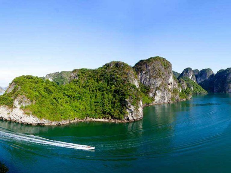 Best of Northern Vietnam Tours