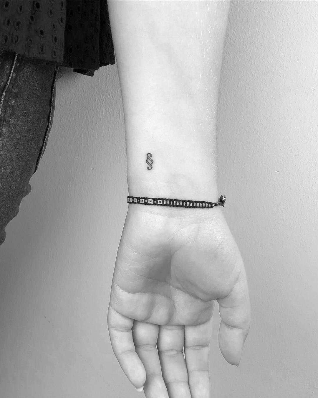 Tattoos for men love love sexy tattoo design idea all men and women will adore  credit