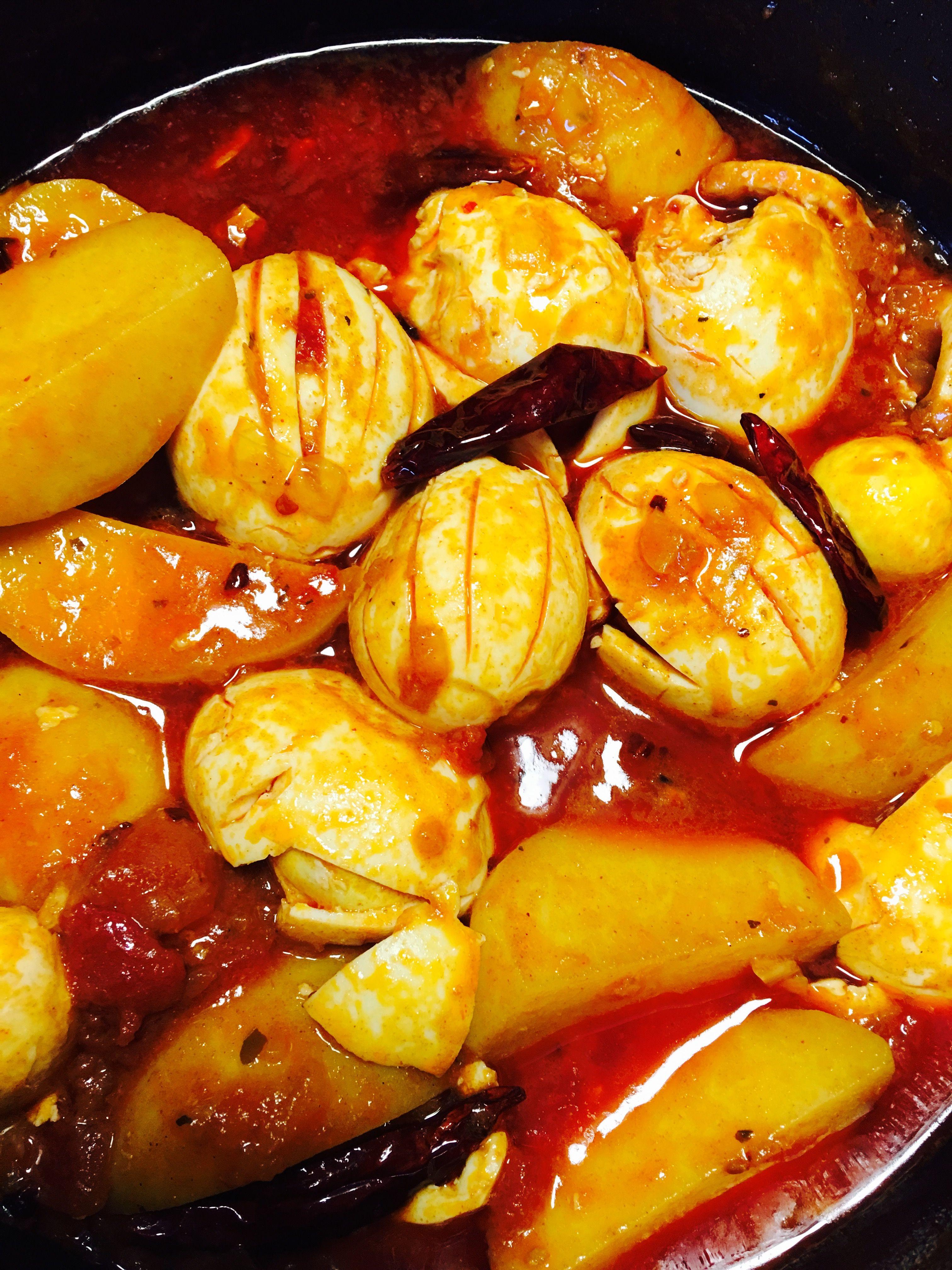 Pin On Sandar S Burmese Foods