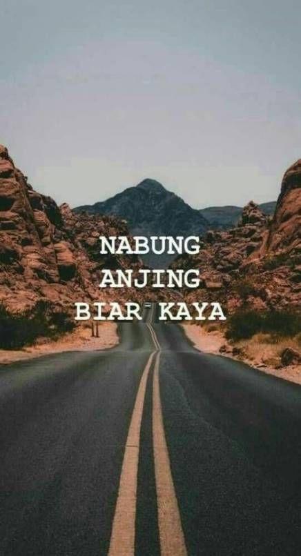 35 trendy memes indonesia sindiran