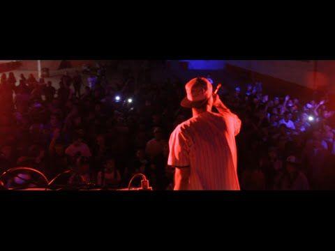 Nuevo de Anexo Leiruk - Águila  #RapMx #RapMexicano @AnexoLeiruk  www.RapMx.mx