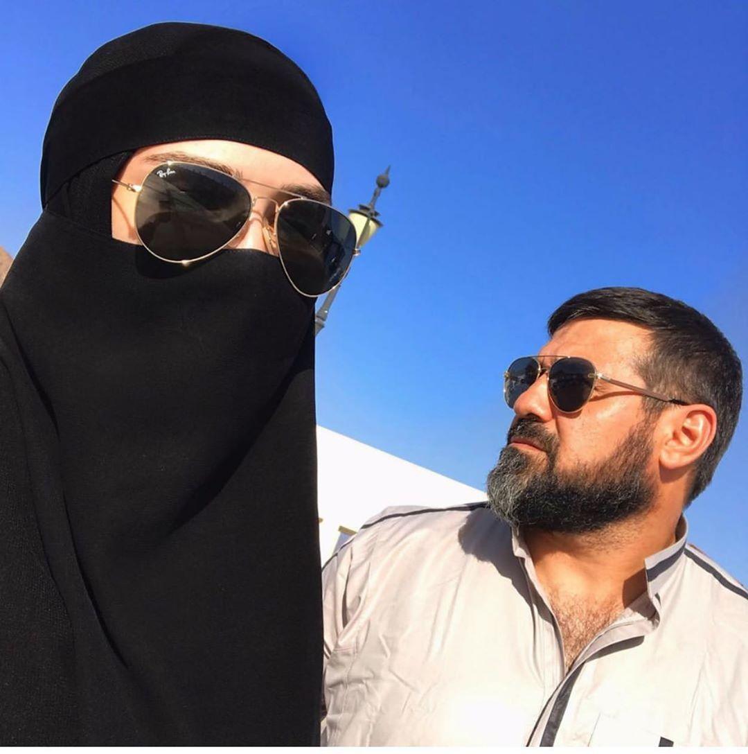 Photo of Hijab