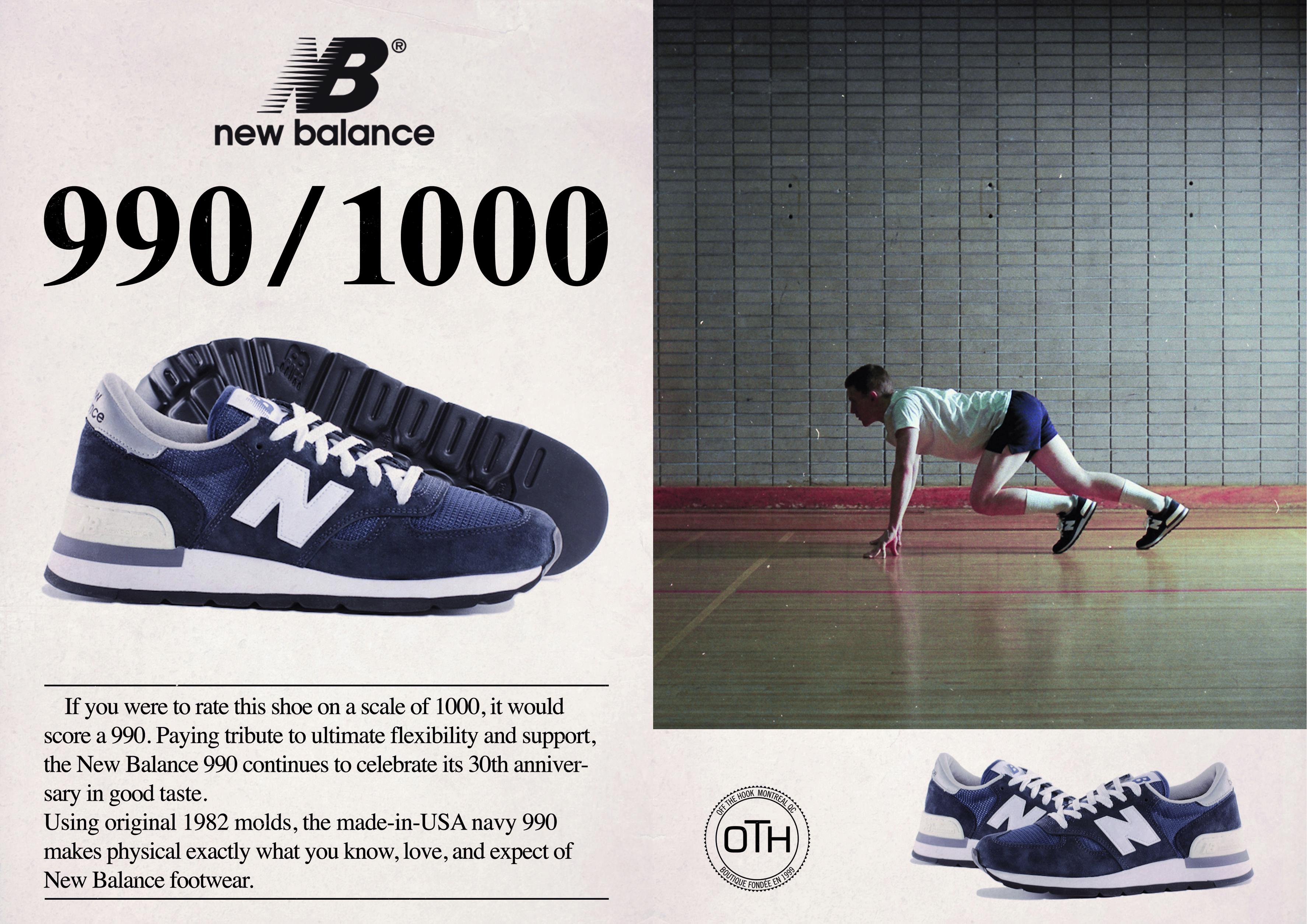 Cheap new balance 990 trainer \u003eFree